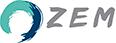 ZEM - Ibex 35 Fitness Center