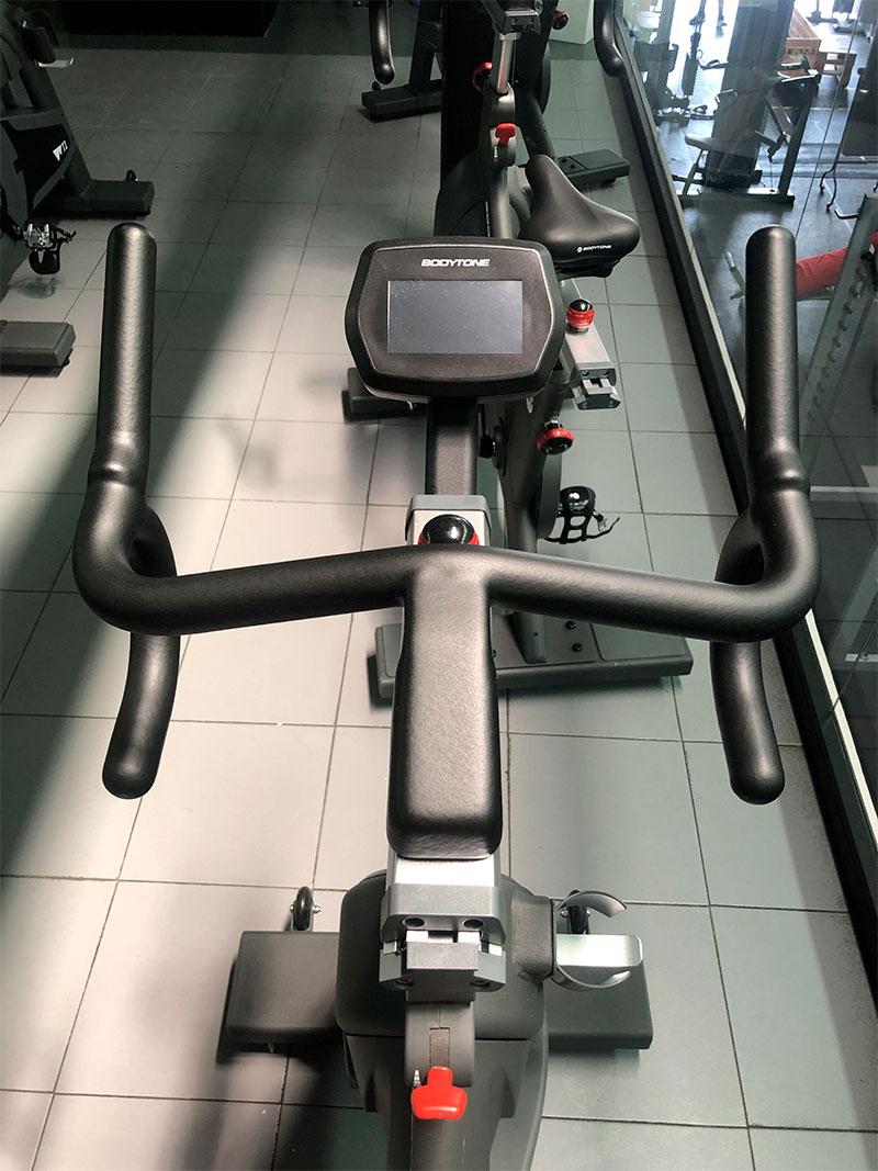 ciclo-indoor-castro-urdiales