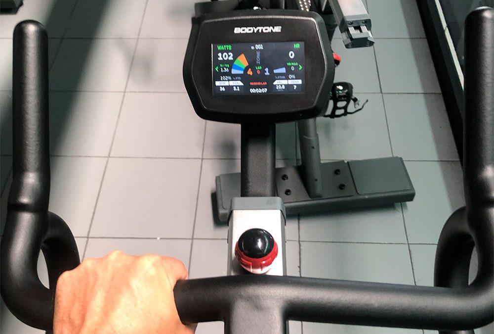 ¡ Han llegado las bicis de Cyclo última generación !