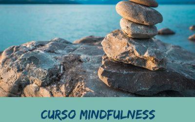 Formación Mindfulness Online 2021